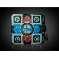 Accessory Wii XBOX PS2 Dance pad Manufactures