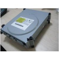 For Xbox 360 Philips Dvd Rom Disk Drive Benq - Dg-16d2s Manufactures