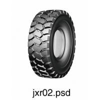 Radial OTR Tyre Manufactures