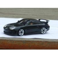 RC Car ,Scale Car ,Model Toy ,RC Toy Manufactures