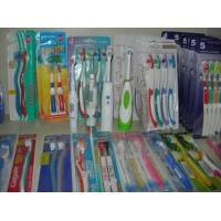 toothbrush Manufactures