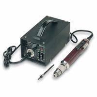 China Helicoil Electric Pneumatic Power Tools on sale