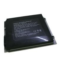 Buy cheap COMPAQ Tablet PC TC100 TC1000 Battery from wholesalers