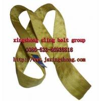 Disposable One Way Sling ,Disposable Flat Lifting Slings Manufactures