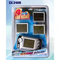 Wholesale Action Game TC-1134 from china suppliers