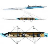 Rowing Boat Manufactures