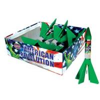 Buy cheap Missile American Revolution 6 from wholesalers