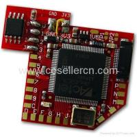 Wholesale D2Pro v2 9 Wire Wii Mod Chip,D2 Pro Mod chip from china suppliers