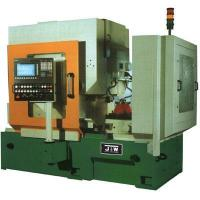 Buy cheap Gear Machine SCC5132J from wholesalers