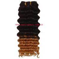 Wholesale CURLY from china suppliers