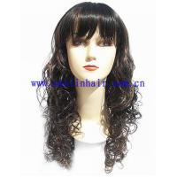 Buy cheap MANNEQUIN SILKY WEAVE8 from wholesalers