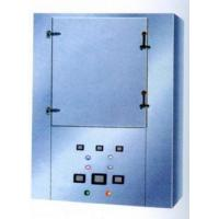 Buy cheap GMP Series Double Opening Dry Heat sterilization Oven from wholesalers