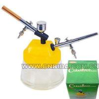 Buy cheap Airbrush Accessories BD-777 from wholesalers