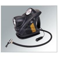 Buy cheap Multi-function Air Compressor YS-221 from wholesalers