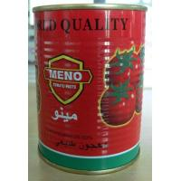 Canned Goods Concentration:22-24%,24-26%,28-30%,