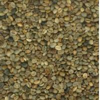 Wholesale Green Coffee Green Coffee,C grade from china suppliers