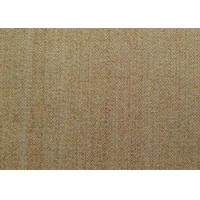 Wholesale NEEDLE FELT CLOTH from china suppliers