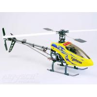 Buy cheap |Helicopter>>400Class-3D-Helicopter>>TyphoonHelicopter from wholesalers