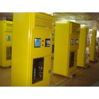 Automatic water vending machine Manufactures