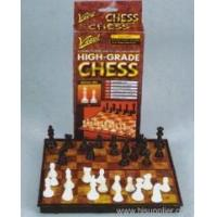 Wholesale Sports&Games High grade Chess from china suppliers