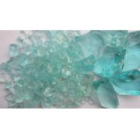 Buy cheap color sand Nameaquarium glass chips from wholesalers