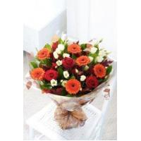 Buy cheap Interflora online shop from wholesalers