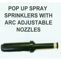 Nozzles Irrigation SystemNozzles