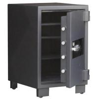 Fireproof Safes FIRE-902LC
