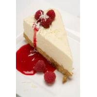 Buy cheap Recipes with Raspberry coulis Raspberry and White Chocolate Cheesecake Raspberry and White Chocolate Cheesecake Recipes with Raspberry coulis from wholesalers