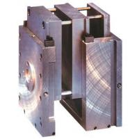 Buy cheap Quick-Change Systems  Quick-Change Systems from wholesalers