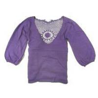 Wholesale All kinds of sweaters from china suppliers