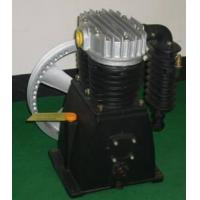 """Wholesale """"Z""""Type DF-2065/2070/2080ZR from china suppliers"""
