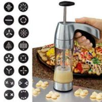 Buy cheap Kitchenware DRA-TV1092 from wholesalers