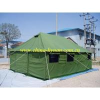 Wholesale PEPVC tarpaulin products-PVC Coated Tarpaulin from china suppliers
