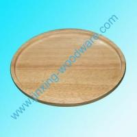 Wholesale KITCHEN SERIES from china suppliers