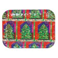 Christmas Tray Series JCA3325-M Manufactures