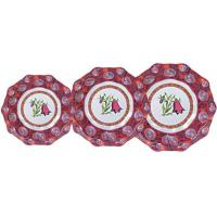 Wholesale Peacock Tray Series JCA238-10 from china suppliers