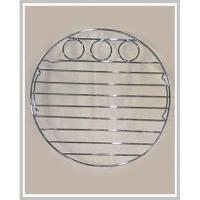 BBQGrills Netting Manufactures