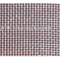 Anti-hail net Insect nets Manufactures