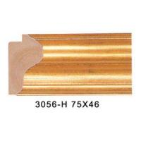 Wholesale Bullion Foil Series Name3056-HSize from china suppliers