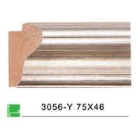Wholesale Bullion Foil Series Name3056-YSize from china suppliers