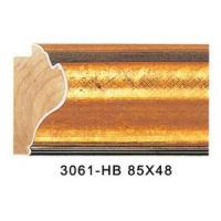 Wholesale Bullion Foil Series Name3061-HBSize from china suppliers