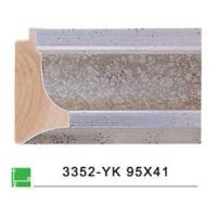 Wholesale Bullion Foil Series Name3352-YKSize from china suppliers