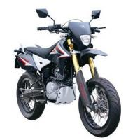 Buy cheap Sport appeals and helmet Clickfor more 125c cc eec dirt bike(HDM125GY-2B) from wholesalers