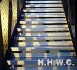 Wholesale Electric Resistance Alloy Wires PerforatedMetal from china suppliers