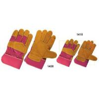 Hand protection Cow s Cow s