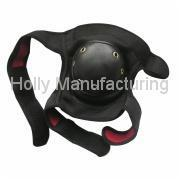 Products > Protection > Kneepads > Kneepads