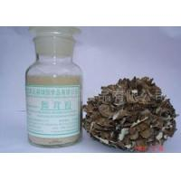 Buy cheap Maitake from wholesalers