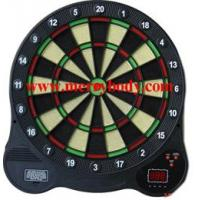 DARTBOARD SERIES MB-D01 Manufactures