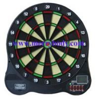 DARTBOARD SERIES MB-ED135 Manufactures